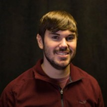 Brandon Harden's Profile on Staff Me Up