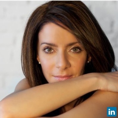 Ylenia L. Mazzei's Profile on Staff Me Up
