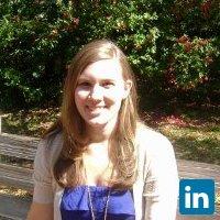 Kristine M. Eckart's Profile on Staff Me Up