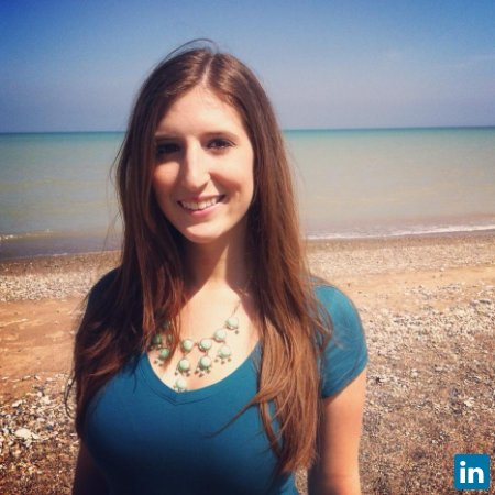 Catherine Shenberg's Profile on Staff Me Up