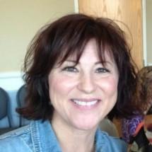 Stacie Redwine's Profile on Staff Me Up