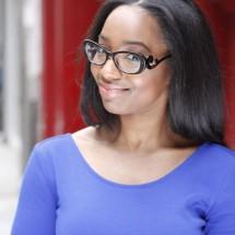 Rasheda Crockett's Profile on Staff Me Up