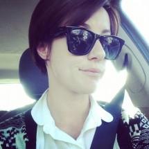 Jennifer Greinke's Profile on Staff Me Up