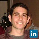 Joshua Baumoehl's Profile on Staff Me Up