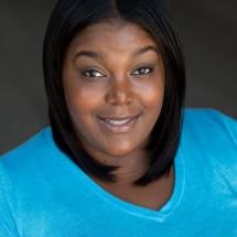 Janel Gardner's Profile on Staff Me Up