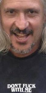 Andrew Meszaros Jr.'s Profile on Staff Me Up