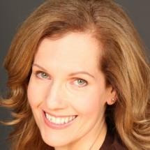 Irene Keene's Profile on Staff Me Up