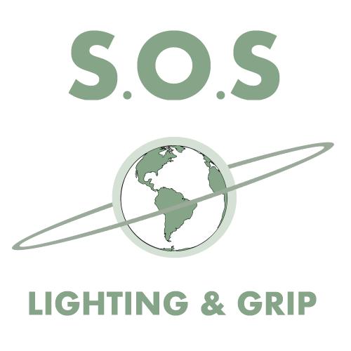 Scott Oldis's Profile on Staff Me Up