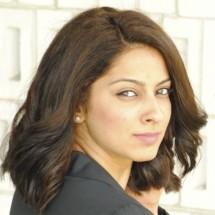 Simmi Singh's Profile on Staff Me Up