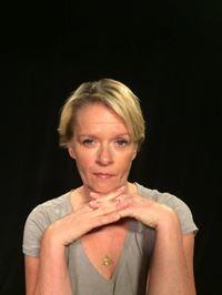 Maryann Vanderventer's Profile on Staff Me Up