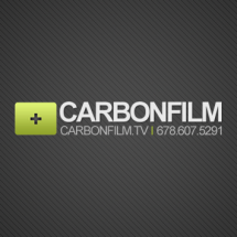 Carbon Films, LLC's Profile on Staff Me Up