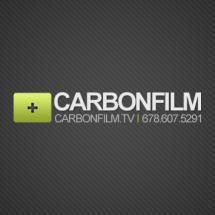 Carbon Films, LLC's Profile on Staff Me Up