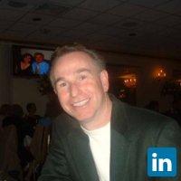 Dan Farley's Profile on Staff Me Up