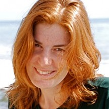 Judy Korin's Profile on Staff Me Up