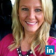 Tiffany Eveland's Profile on Staff Me Up