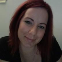 Cherish Sussman's Profile on Staff Me Up