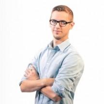 Sam Troz's Profile on Staff Me Up