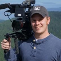 Patrick Schafer's Profile on Staff Me Up