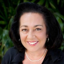 Vicki Nittinger's Profile on Staff Me Up