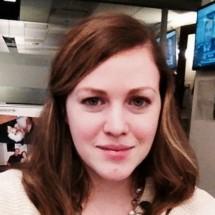 Christin Donato's Profile on Staff Me Up