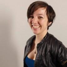 Madeleine Johnston's Profile on Staff Me Up