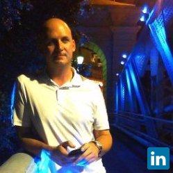 Robert DeWerff's Profile on Staff Me Up