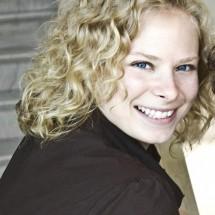 Cassandra Shalansky's Profile on Staff Me Up