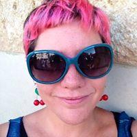 Alissa Whelan's Profile on Staff Me Up