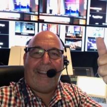 Matthew Cohen's Profile on Staff Me Up