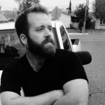 Brandon Dutton's Profile on Staff Me Up