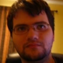 Dan Thompson's Profile on Staff Me Up