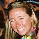 Amy Larsen's Profile on Staff Me Up