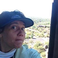 Ann Doria's Profile on Staff Me Up