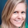 Jennifer Curcio's Profile on Staff Me Up