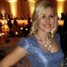 Heather Horstmann's Profile on Staff Me Up