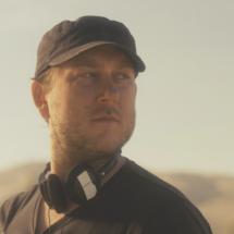 Derek Schweickart's Profile on Staff Me Up
