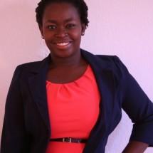 Roselind Emuge's Profile on Staff Me Up
