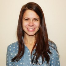 Courtney Kravitz's Profile on Staff Me Up