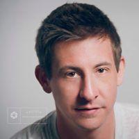 Daniel Jarvie's Profile on Staff Me Up