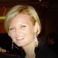 Robyn Altman's Profile on Staff Me Up