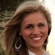 Samantha Amoros's Profile on Staff Me Up