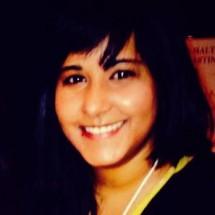Keertana Sastry's Profile on Staff Me Up