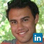 Zach Land-Miller's Profile on Staff Me Up