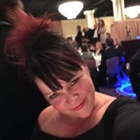 Colleen Jenkinson's Profile on Staff Me Up