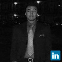 Oscar Melendez's Profile on Staff Me Up