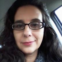 Rachel Steele's Profile on Staff Me Up