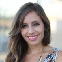 Lori Gottlieb's Profile on Staff Me Up