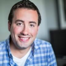 Justin Dehn's Profile on Staff Me Up