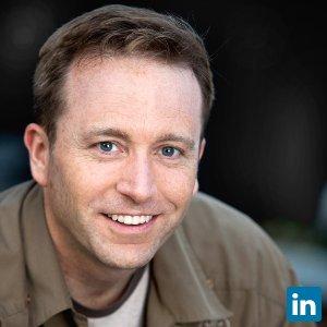 Ryan Dunn's Profile on Staff Me Up