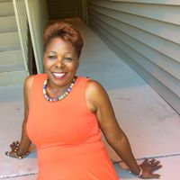 Carolyn Sullins-pace's Profile on Staff Me Up